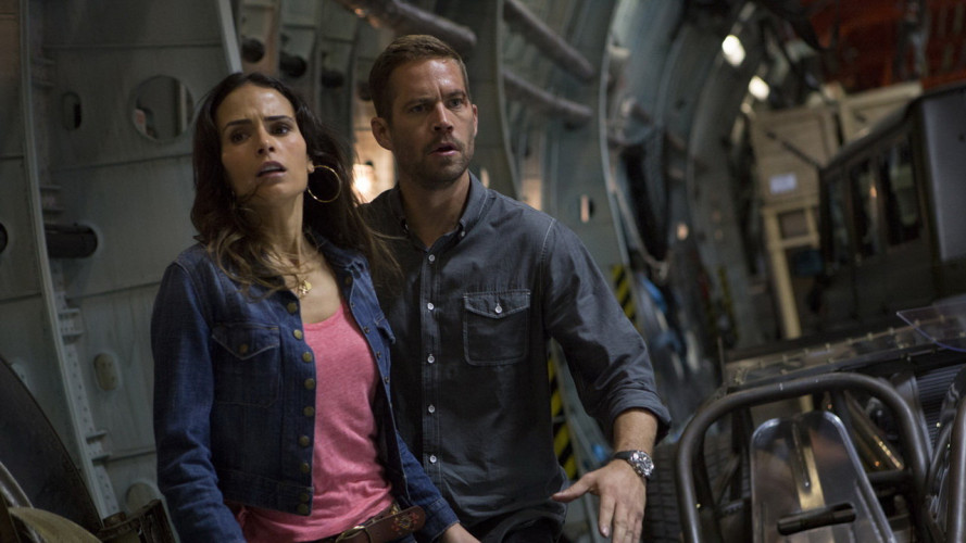 Fast and Furious, arriva lo spin-off tutto al femminile
