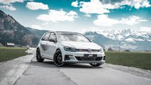 VW Golf GTI by ABT