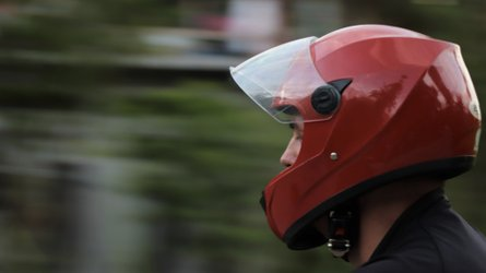 Mandatory Helmet Laws Across The U.S.