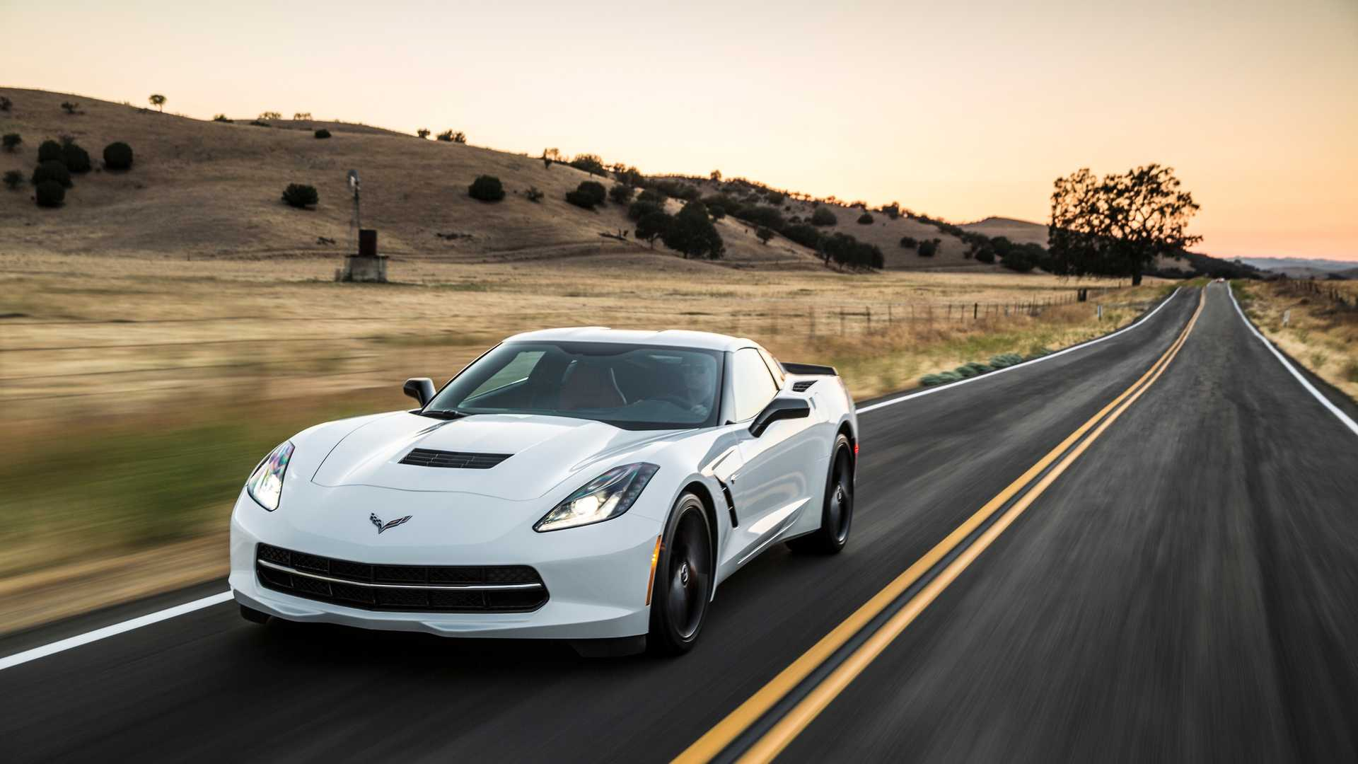 Study Identifies The Deadliest Cars Sold In The US