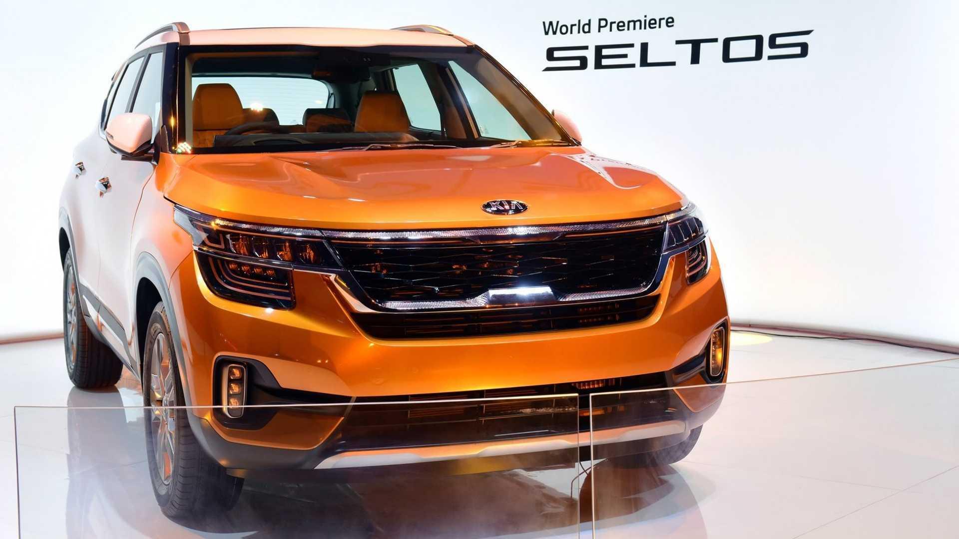 Once Driven Reviews >> Motor1 Com Car News Reviews And Analysis