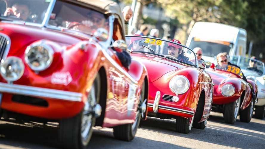 Documento Unico e auto storiche, ACI dice sì alla conservazione del cartaceo