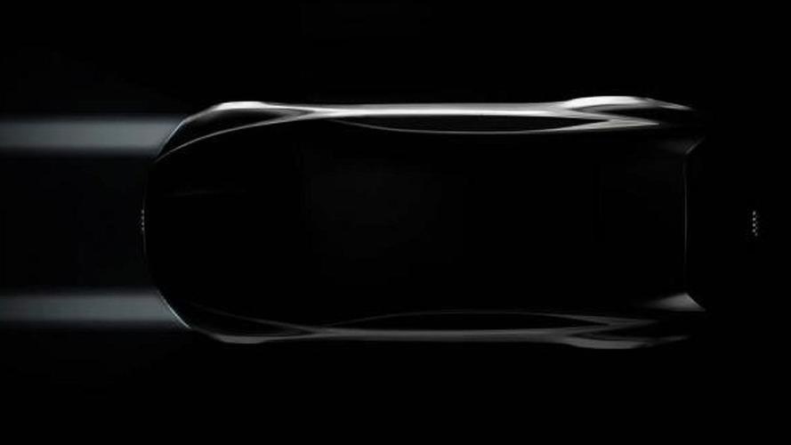 Audi A9 - Feu vert pour la prochaine décennie