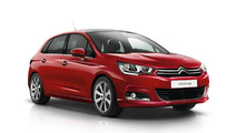 citroen c4 to be axed