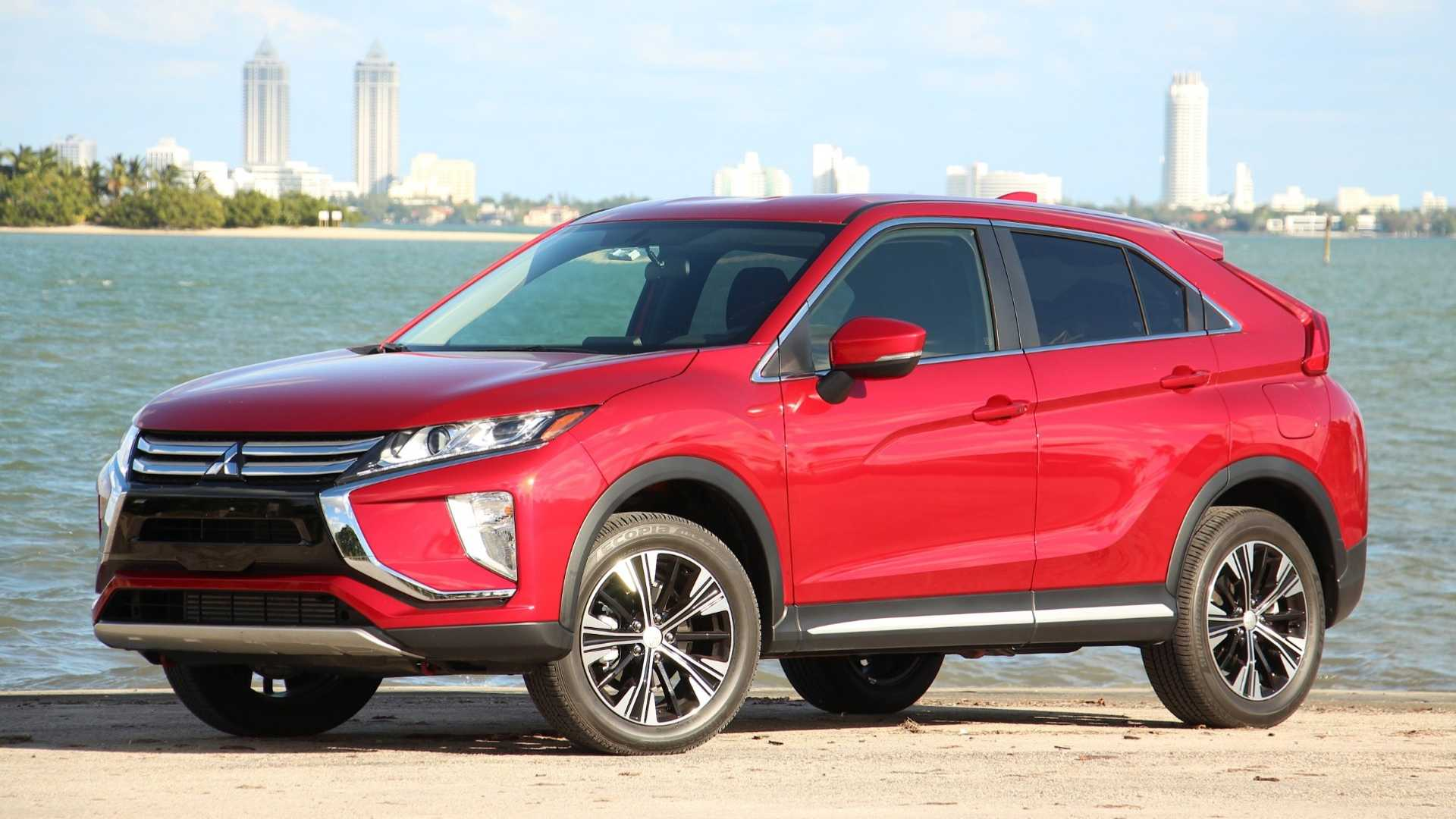 2019-mitsubishi-eclipse-cross-se-review.