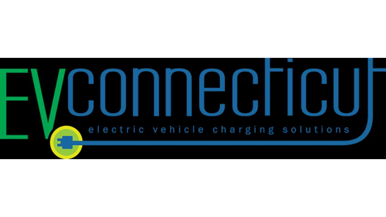 EV Connecticut Banner