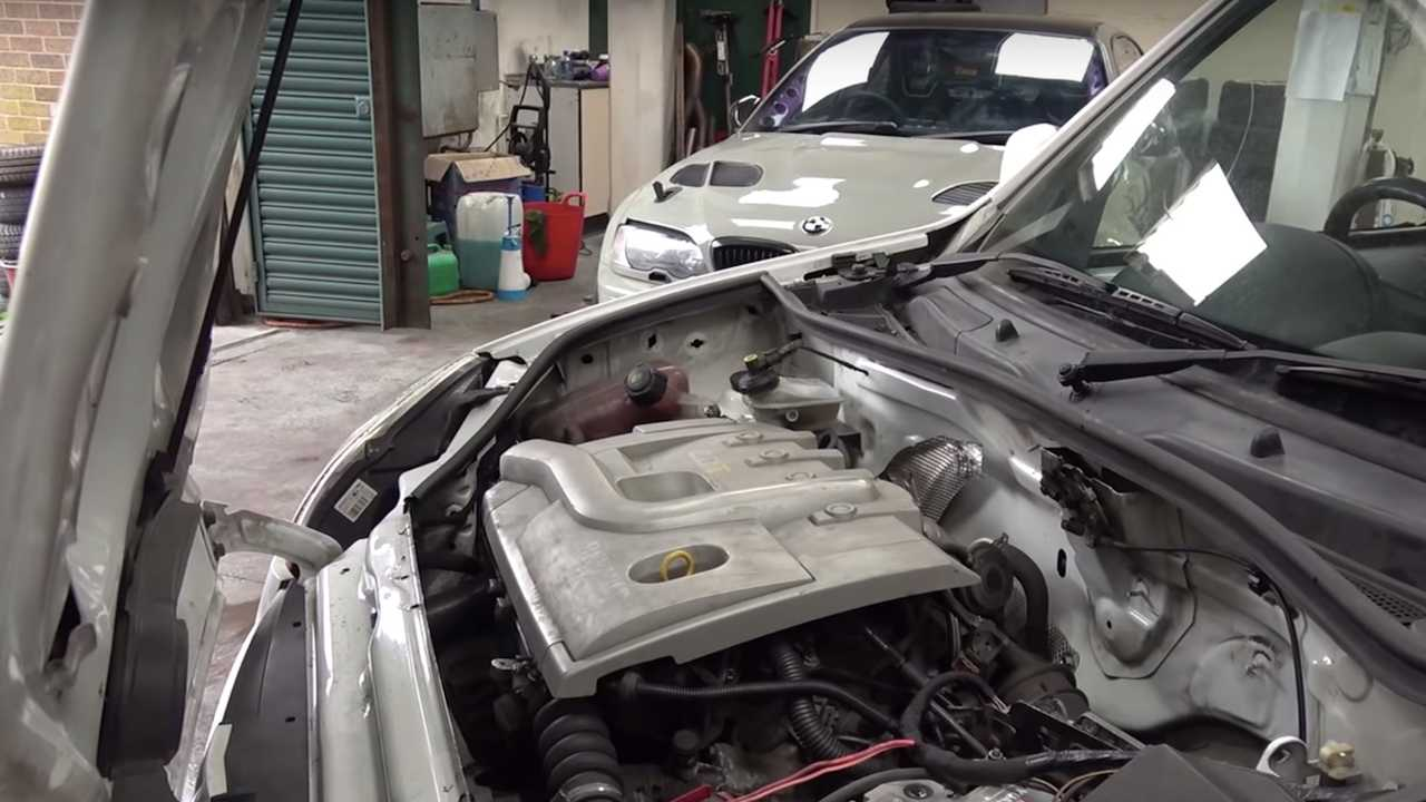 Renault Kangoo con motor de Mégane RS