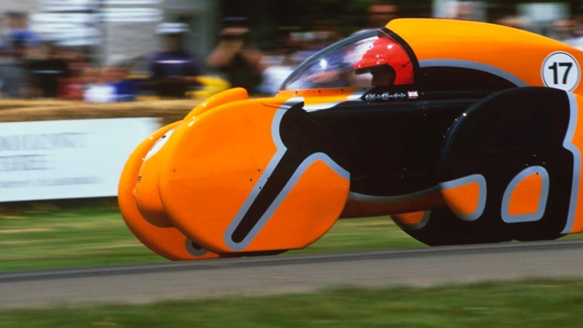 "[""McLaren MP4-T5""]"