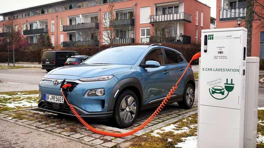 CO2: Sind Elektroautos so viel besser als Diesel und Benziner?