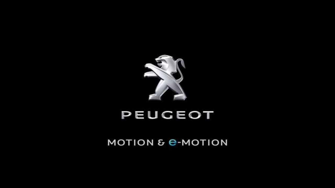 Peugeot, nuova faccia per il Leone