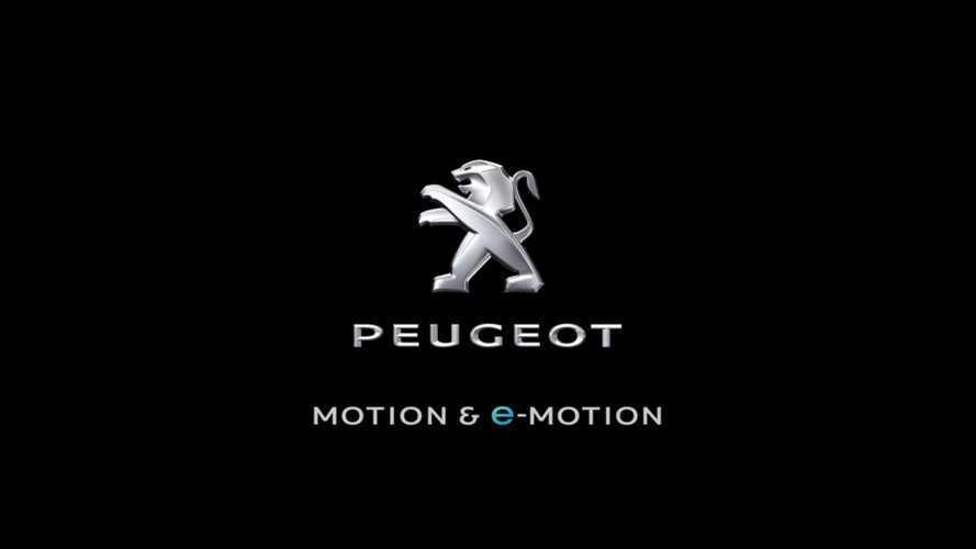 Peugeot Motion & eMotion, il Leone adesso è più green