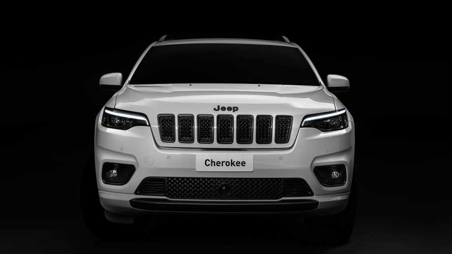 Jeep Kills The Cherokee's Most Expensive Trim Level For 2021