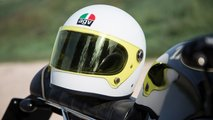 agv x3000 super agv review