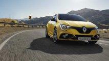 renault sport diventa alpine cars