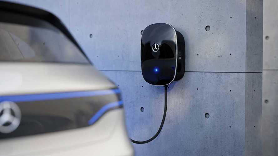 Aumento di potenza gratis del contatore: le nuove wallbox compatibili