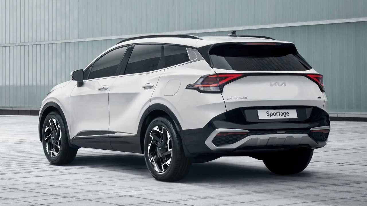 Lista con los nuevos SUV que llegan en 2021/2022