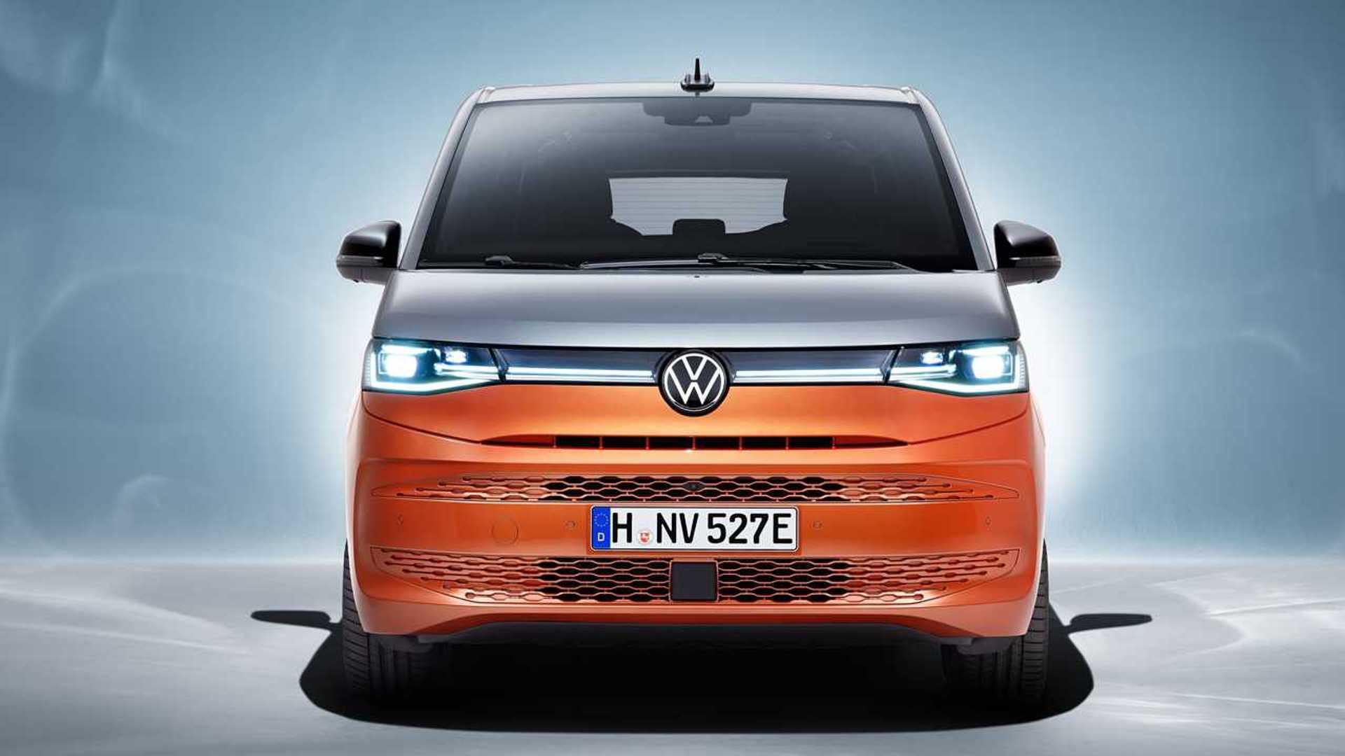 2022-volkswagen-multivan-t7.jpg