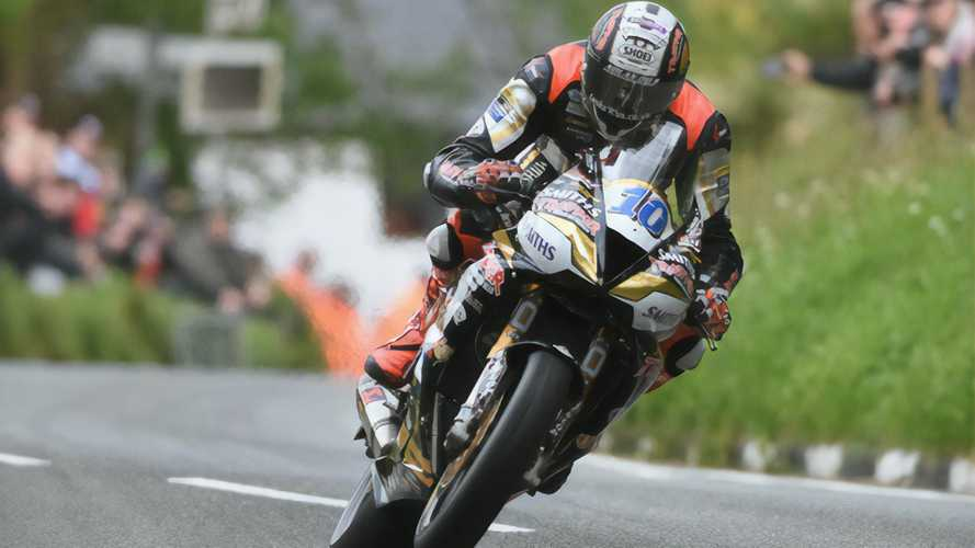 IOMTT Organizers Announce Significant Changes For 2022 And 2023