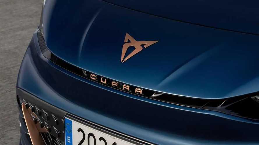 Cupra refuse que ses voitures soient ennuyantes à conduire