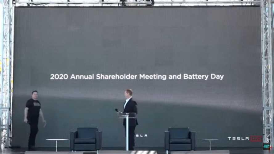 Tesla VP Who Said MCUs Were Wear Parts Leaves, Joins Luminar