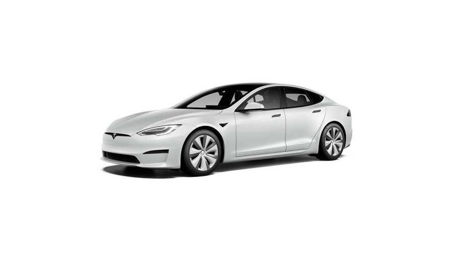 В Кремле решили построить завод Tesla в городе Королёве