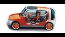 Fiat Ecobasic Concept
