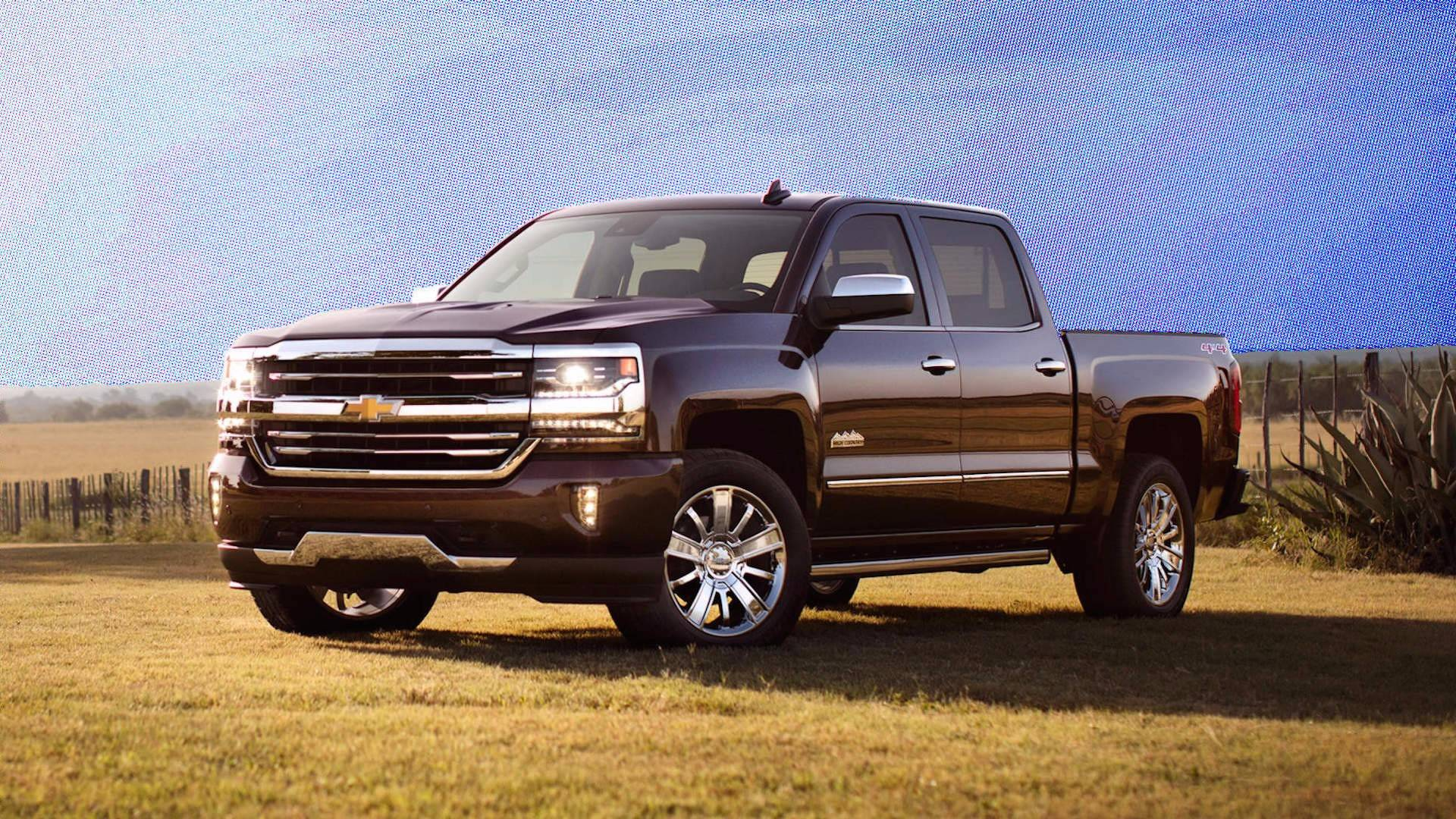 Why Are Trucks So Expensive >> The 11 Most Expensive Pickup Trucks