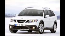 Große Saab-Versteigerung