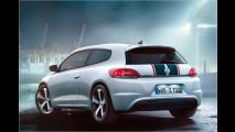 VW auf der AMI