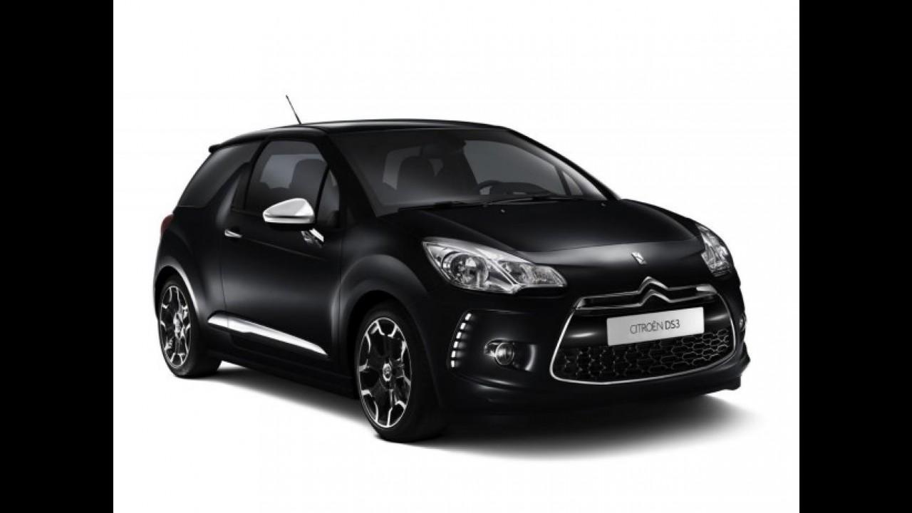 Peugeot, Renault e Citroën na mente dos consumidores