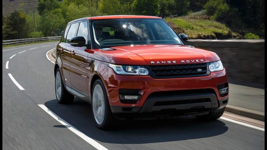 James Bond: 9 carros preparados para novo filme são roubados na Alemanha