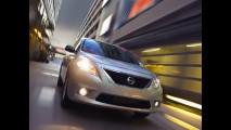 Renault-Nissan é o quarto fabricante global com 8,1 milhões de unidades vendidas