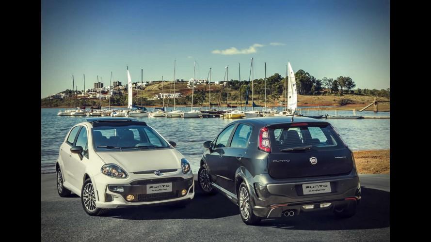 Análise CARPLACE 2013: New Fiesta lidera, 208 entra no top 5 e Agile despenca entre hatches compactos