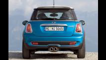 Mini-Motor für den 308