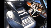 Button verkauft Ferrari