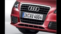 Der neue A4 Avant