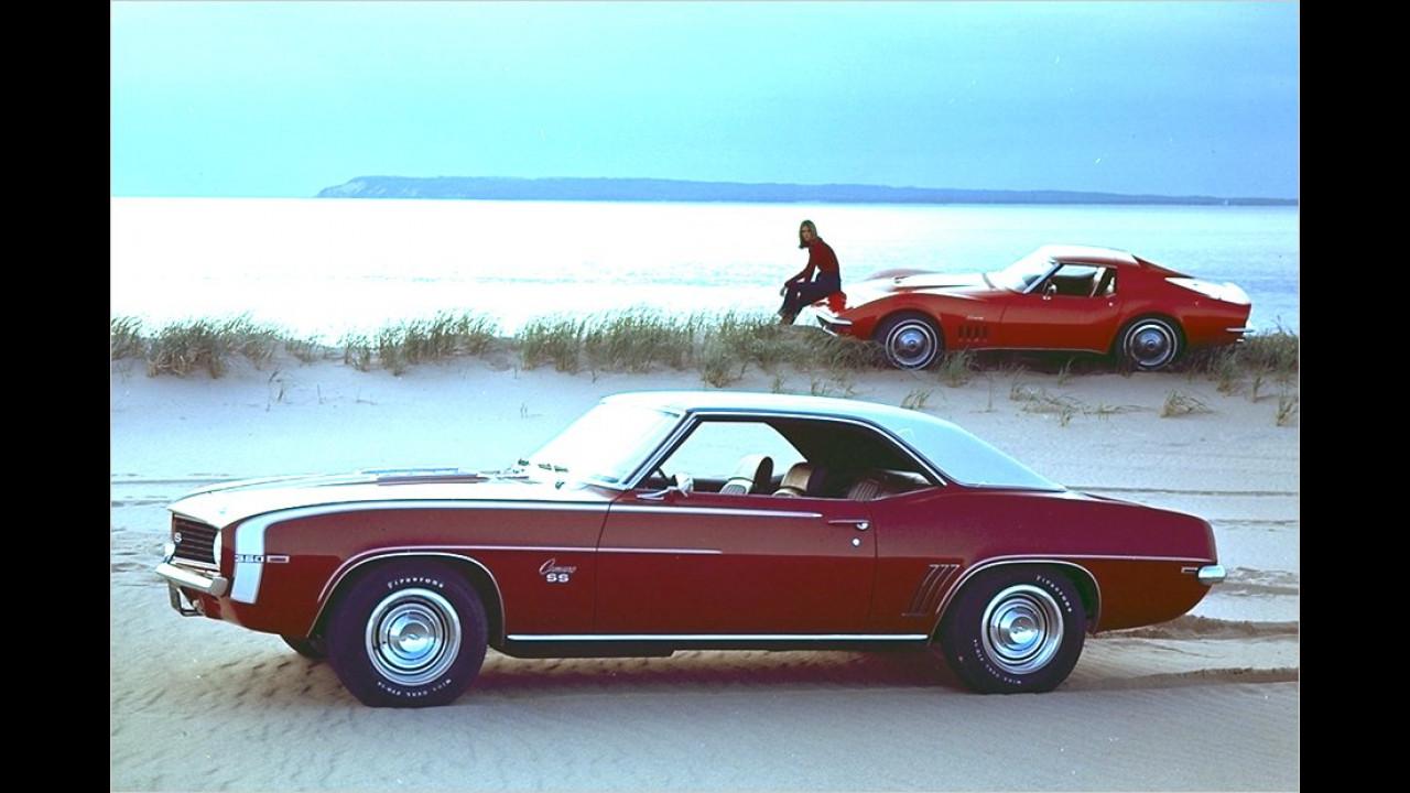 Camaro (1969)