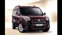 Fiat Panda spottbillig