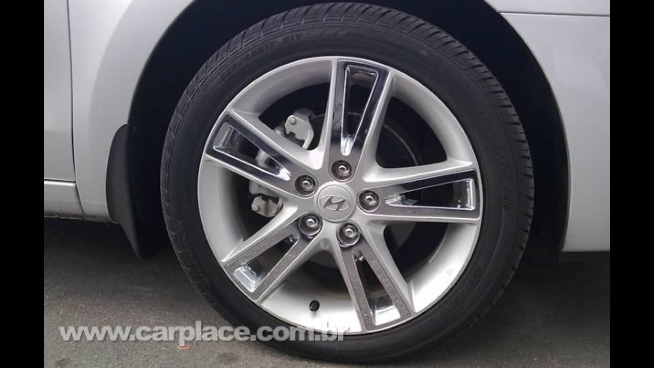 Voz do Dono: Proprietário de um Hyundai i30 automático fala sobre o modelo