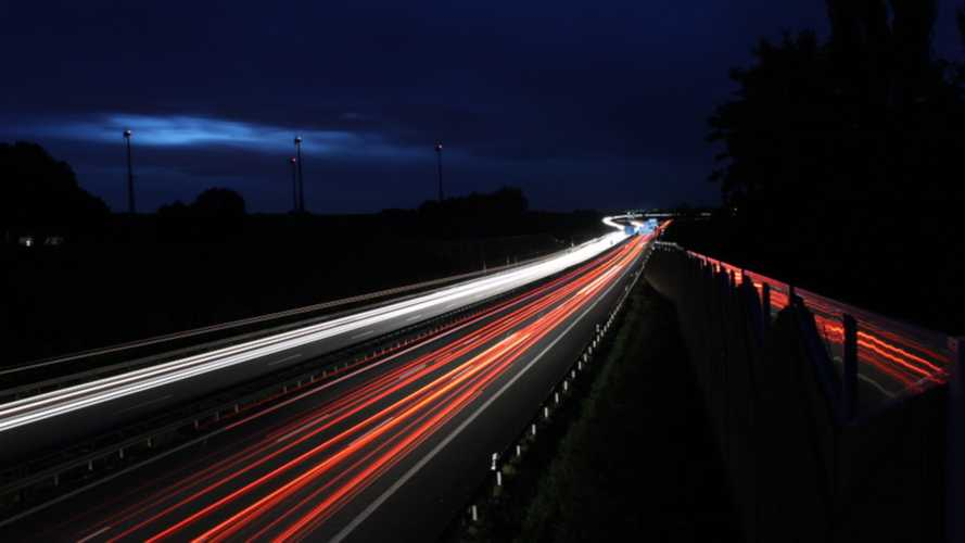 No More Fun On The Autobahn: Are Speed Limits In Sight?