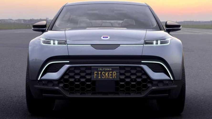 Startup de carros elétricos Fisker irá revolucionar mais do que a Tesla, diz site