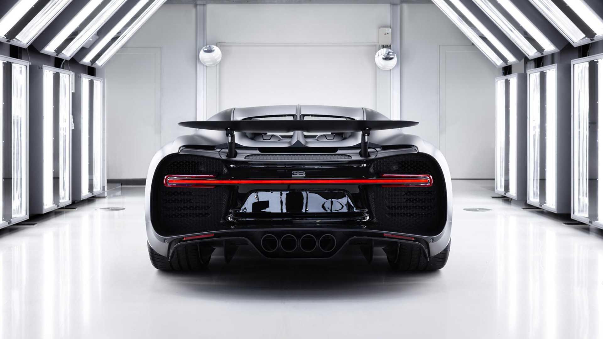 2016 - [Bugatti] Chiron  - Page 19 Bugatti-chiron-edition-noire-sportive
