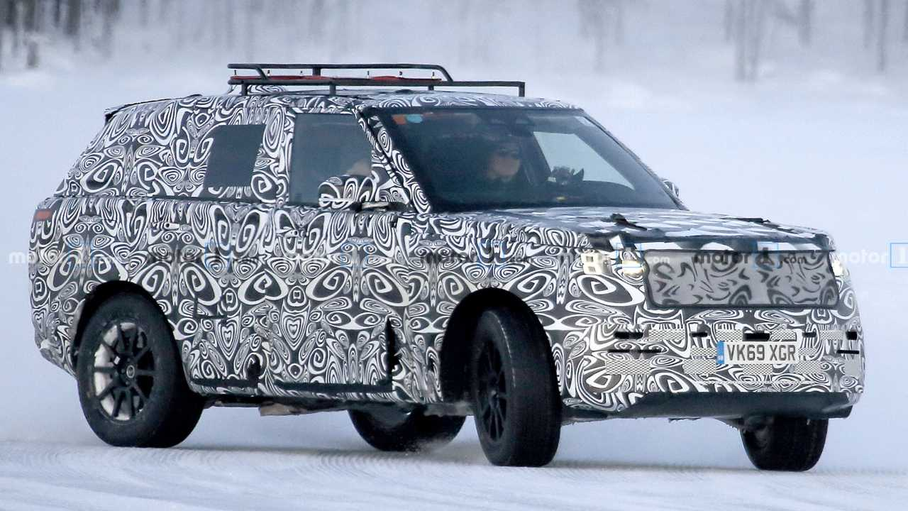 Range Rover Sport lead image