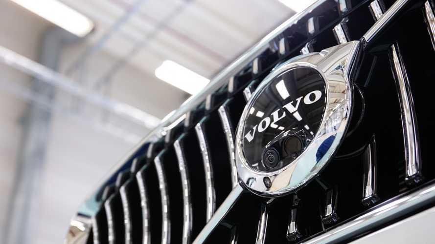 Volvo binlerce çalışanı ile yollarını ayıracak