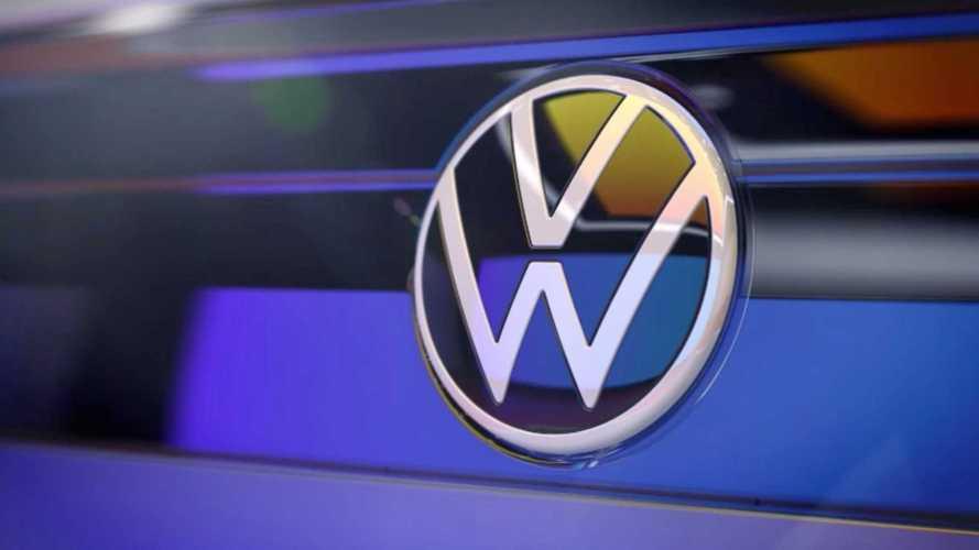 Novo VW Gol tem projeto congelado pela crise do coronavírus