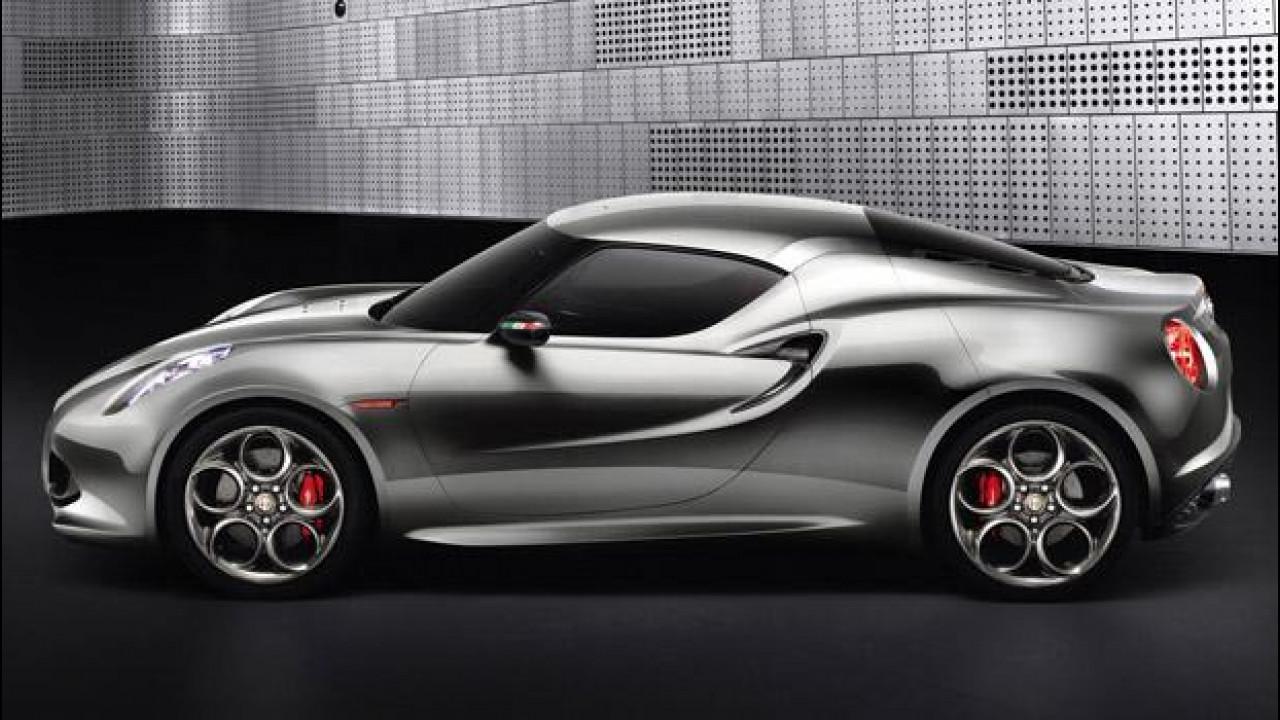 [Copertina] - Tutte le Alfa Romeo fino al 2016