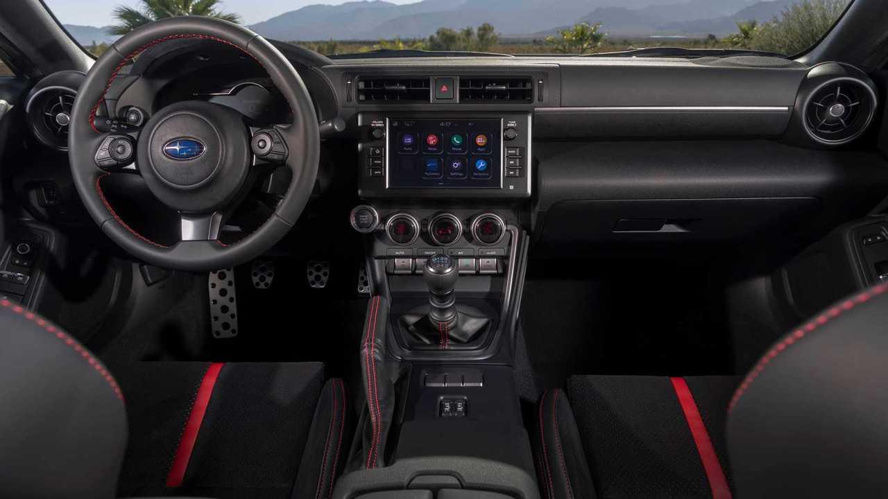 [Image: 2022-subaru-brz-interior-dashboard.jpg]