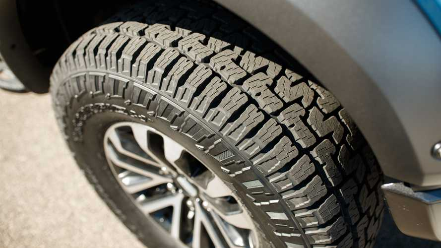 Get Lowest Price On Pirelli Scorpion All-Terrain Plus Tires For Your SUV