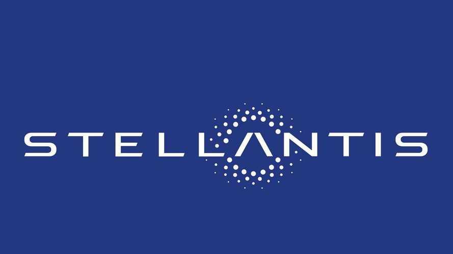 Stellantis - La fusion entre PSA et FCA, c'est pour le 4 janvier