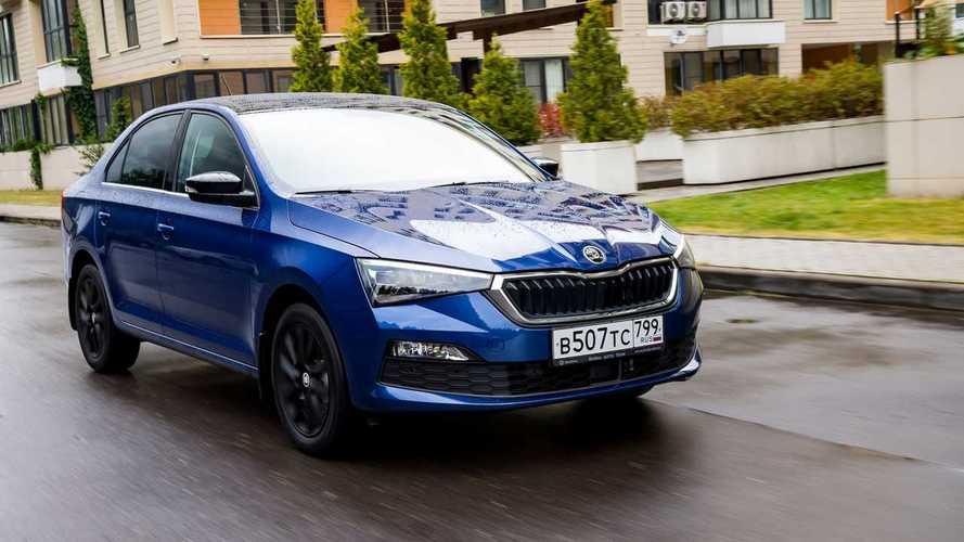 «Сбер» предложил россиянам мультибрендовую подписку на автомобили
